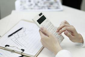 biuro rachunkowe, Infotax, Jelenia Góra