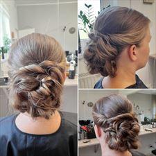 fryzjerka, Change By Wiki - Usługi Fryzjerskie Wiktoria Wotawa, Lubin
