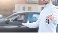 Rejestracja Pojazdów Tomasz Niemiec