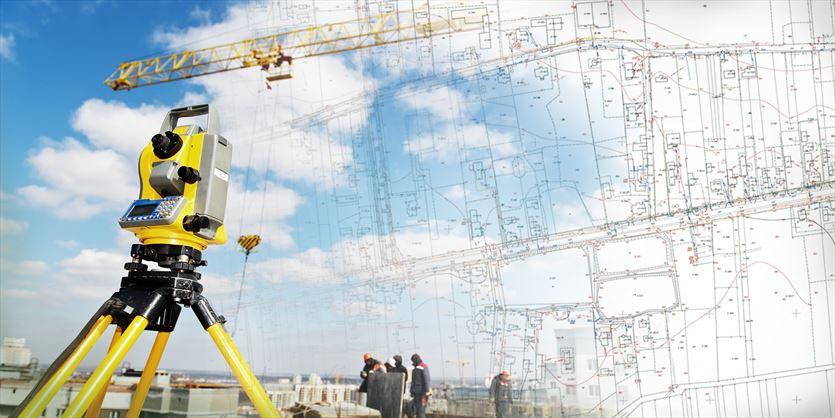 Obsługa w zakresie geodezji oraz projektowania , Adam Bednarz Pracownia Geodezyjno-Projektowa, Brzeg