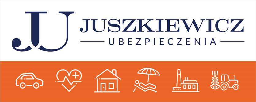 Multiagencja ubezpieczeniowa, Ubezpieczenia Anna Juszkiewicz, Lwówek Śląski
