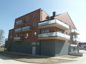 budowa domów, Konkretny Kierownik Konrad Kubiszewski, Wilczyce