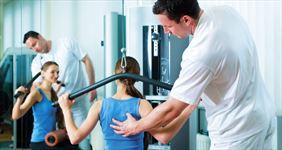 wellness, NOWY ZDRÓJ - Centrum Zdrowia i Wypoczynku, Polanica-Zdrój