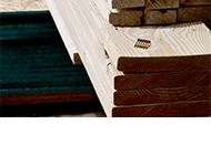 Mat-Budex Materiały budowlane