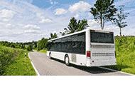 PKS Voyager sp. z o.o. Wynajem autobusów, usługi motoryzacyjne, serwis klimatyzacji samochodowych