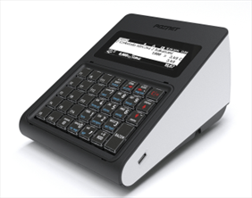 kasa Revo, Firma GÓRSKI Kasy fiskalne, komputery, notebooki Serwis, Lubin