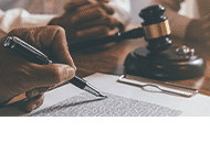 Kancelaria prawna Renata Florczak