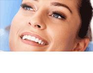 Maxdent Gabinet stomatologiczny
