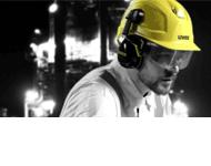 Uvex Safety Polska Sp. z o.o. sp.k. Środki ochrony indywidualnej.