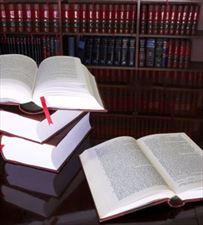 kancelaria prawna, Kancelaria Prawnicza. Radca Prawny Krzysztof Dyja Radca Prawny Magdalena Dyja, Strzelce Opolskie
