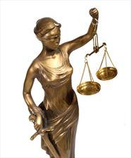 doradztwo prawne, Kancelaria Prawnicza. Radca Prawny Krzysztof Dyja Radca Prawny Magdalena Dyja, Strzelce Opolskie