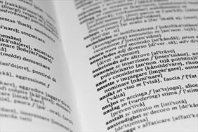 tłumaczenia, Infoitalia Biuro Tłumaczeń Dorota Labusga, Nysa