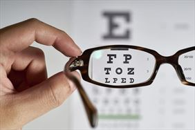 okulary, Optyk Rosa, Opole