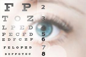 badanie wzroku, Optyk Rosa, Opole
