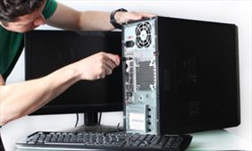 naprawa komputera, Kontny elektronik service sp.j., Krapkowice
