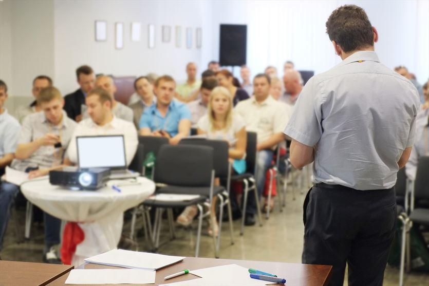 Sprawdź naszą ofertę szkoleniową, HMK s.c., Wrocław