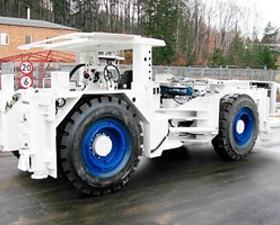 urządzenia przemysłowe, Lenax Konstrukcje stalowe maszyn i obiektów budowlanych, Wilków