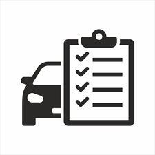 pomoc przy rejestracji samochodów, Rejestracja samochodu Prowent. Ubezpieczenia, tłumaczenia, mienie przesiedleńcze., Wrocław