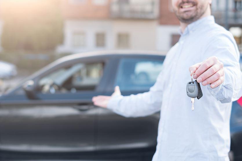 Kompleksowa obsługa w zakresie rejestracji pojazdów, Rejestracja samochodu Prowent. Ubezpieczenia, tłumaczenia, mienie przesiedleńcze., Wrocław