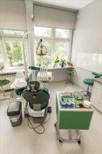 protezy, Denta-Lid Gabinet stomatologiczny Lidia Omska, Wrocław
