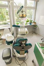 endodoncja, Denta-Lid Gabinet stomatologiczny Lidia Omska, Wrocław