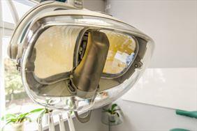 lekarz stomatolog, Denta-Lid Gabinet stomatologiczny Lidia Omska, Wrocław