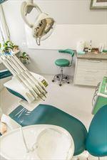 gabinet stomatologiczny, Denta-Lid Gabinet stomatologiczny Lidia Omska, Wrocław
