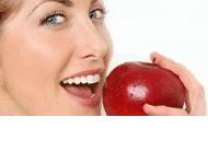 Denta-Lid Gabinet stomatologiczny Lidia Omska