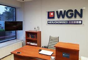 WGN, WGN Biuro Nieruchomości, Lubin