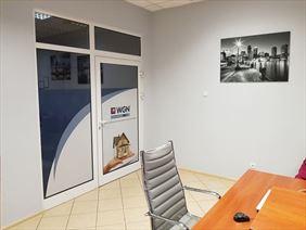 biuro nieruchomości WGN, WGN Biuro Nieruchomości, Lubin