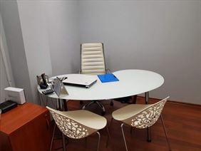 biuro WGN, WGN Biuro Nieruchomości, Lubin