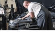 Toma-Cars Spółka z ograniczoną odpowiedzialnością Spółka komandytowa