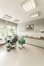 protezy zębowe, Denta-Lid Gabinet Stomatologiczny Lidia Omska, Wrocław
