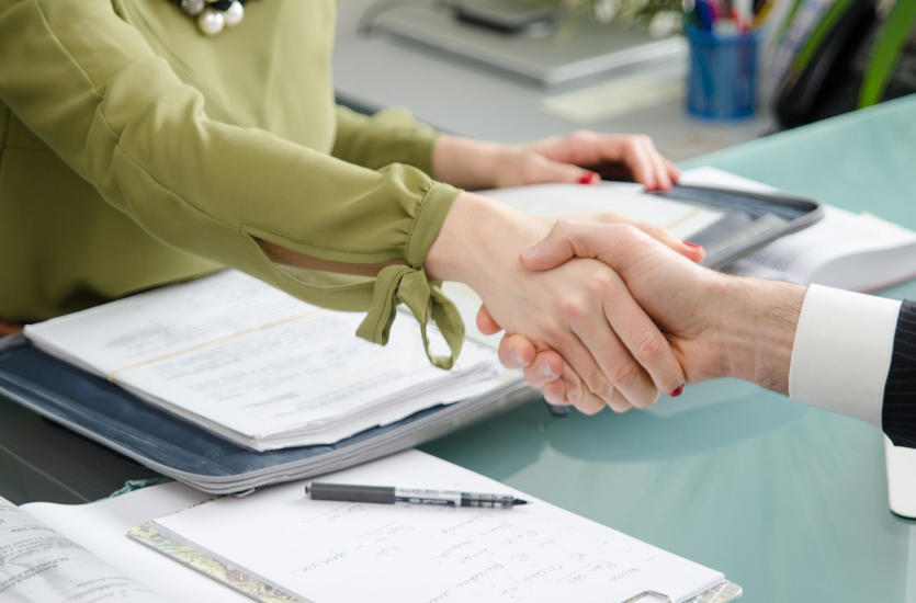 Spory sądowe dotyczące roszczeń o przywrócenie do pracy
