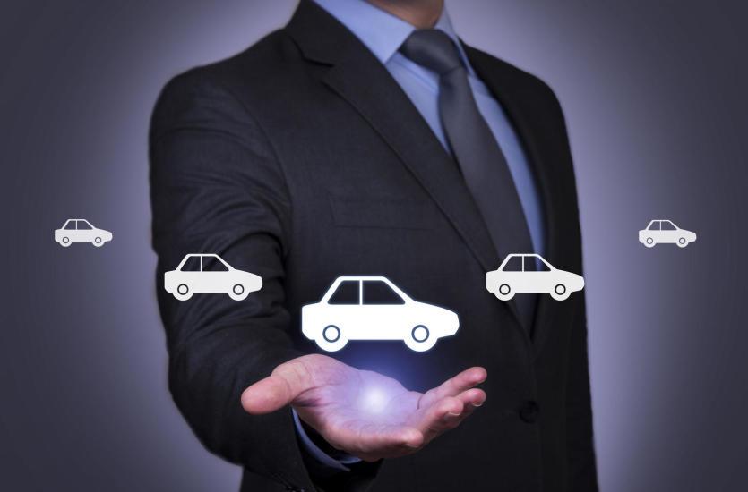 Kompleksowe ubezpieczenie samochodu dzięki korzystnej polisie