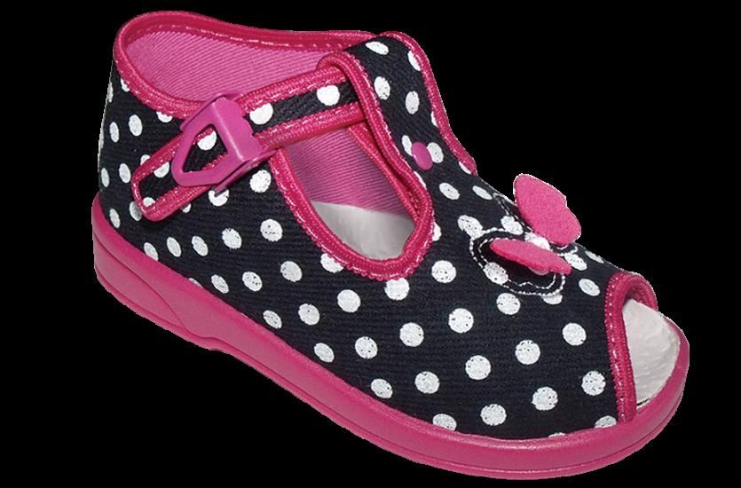 db9eb0be Letnie obuwie dziecięce – na co zwrócić szczególną uwagę?