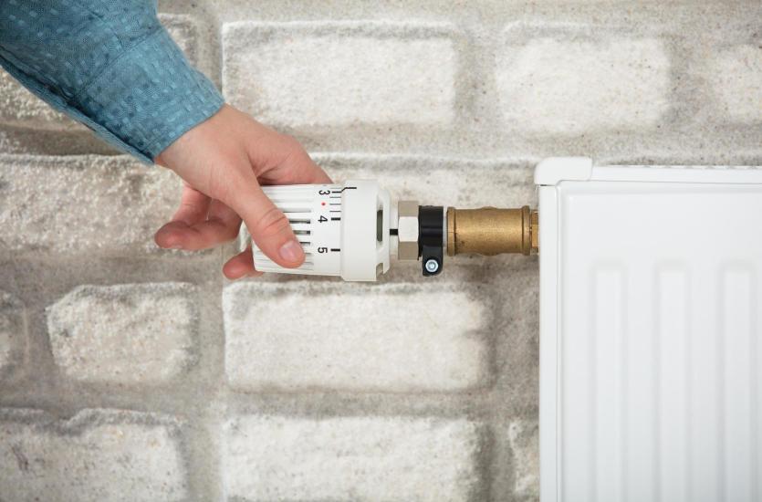 Funkcjonalność i estetyka instalacji cieplnej