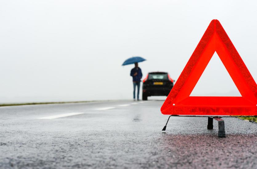 Czym charakteryzuje się profesjonalna pomoc drogowa?