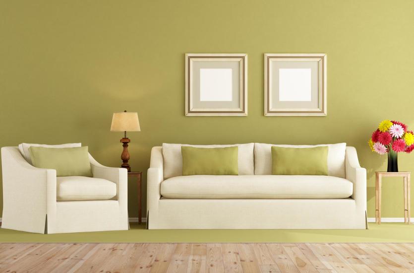 Jak wybrać komplet wypoczynkowy do salonu?