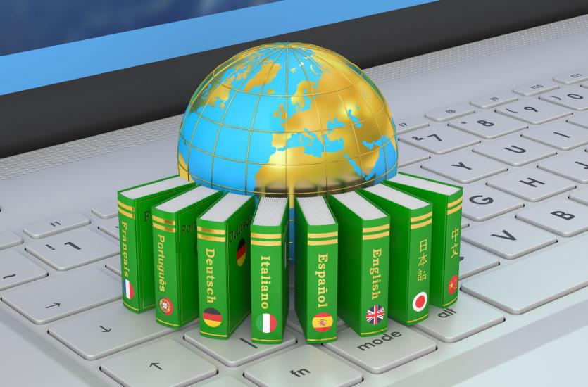 Najważniejsze informacje na temat tłumaczeń przysięgłych