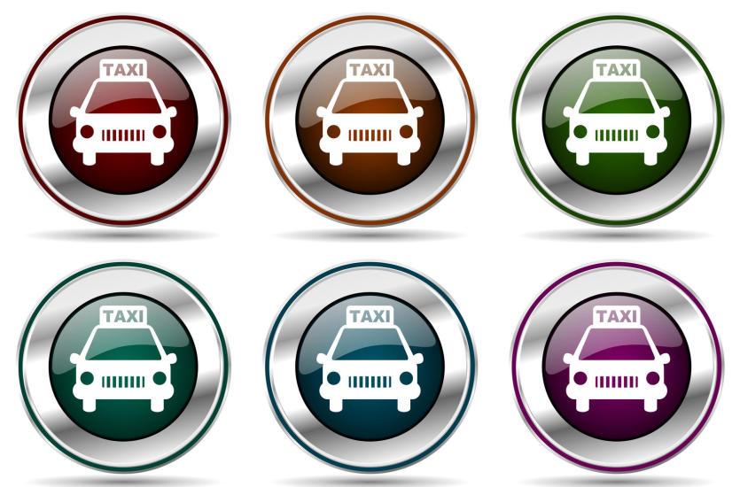 Dlaczego lepiej wybrać tradycyjna taksówkę niż Ubera, lub BlaBlaCar?