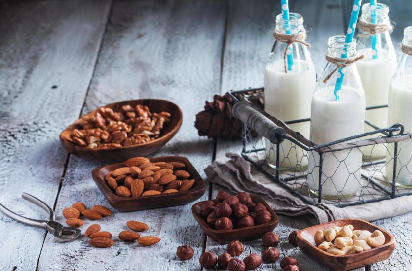 Nietolerancja laktozy – co jeść i jak ją rozpoznać?