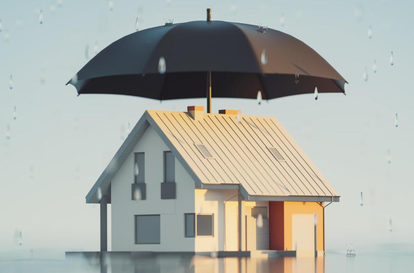 Wszystko to, co musisz wiedzieć na temat ubezpieczenia domu.