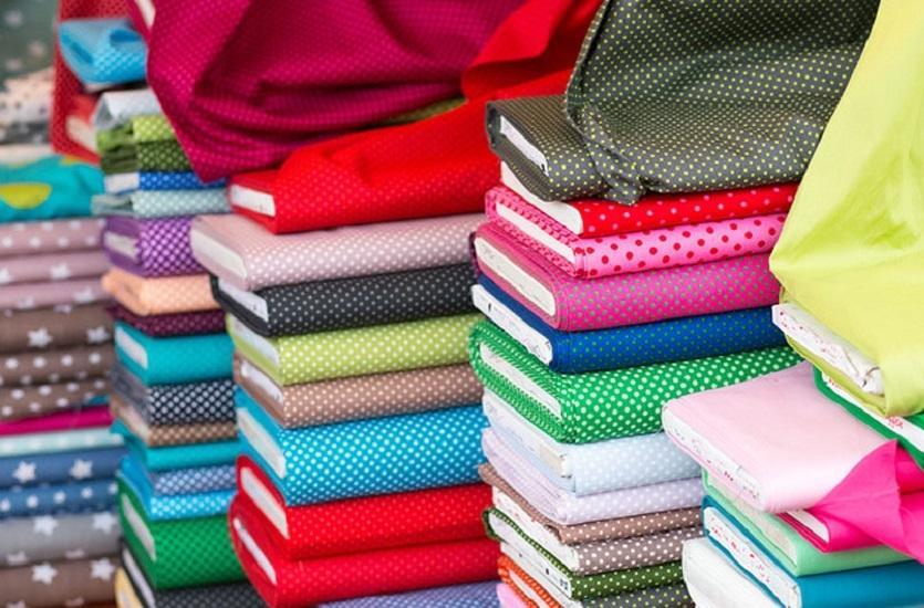 Rodzaje tkanin dekoracyjnych. Poznaj branżę tekstylną