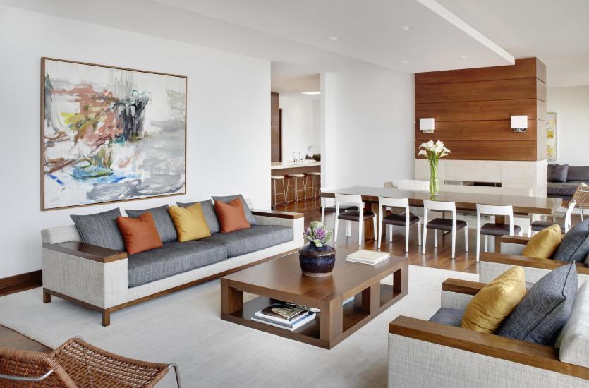 Как подготовить недвижимость к продаже?