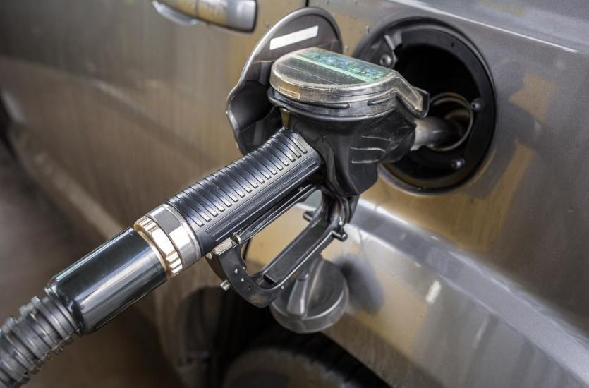 Instalacja gazu w samochodzie. Dlaczego to się opłaca?