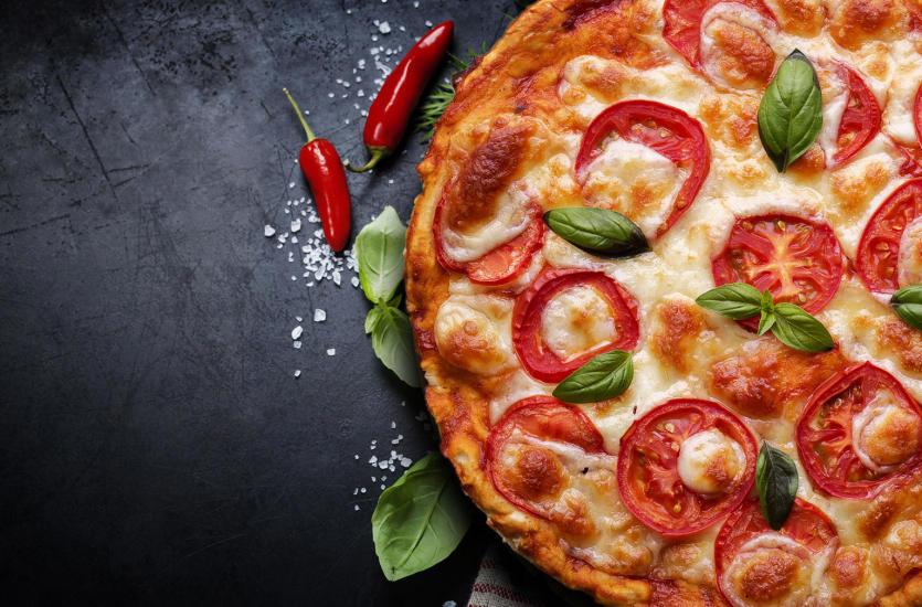 Jak wybrać dobrą pizzerię?