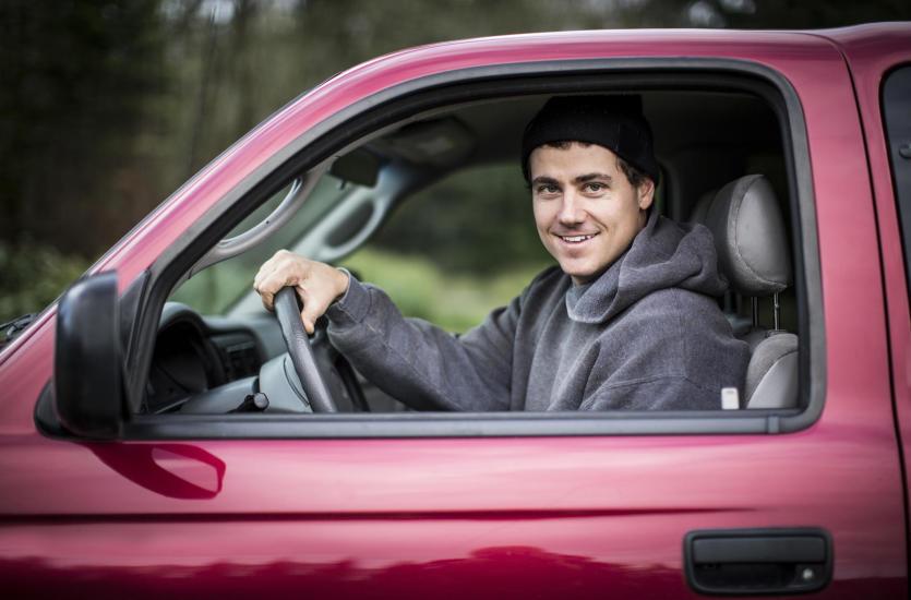 Чип-тюнинг - безопасный способ увеличения мощности двигателя