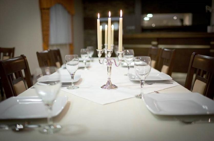 Cztery cechy, które powinna spełniać idealna sala weselna