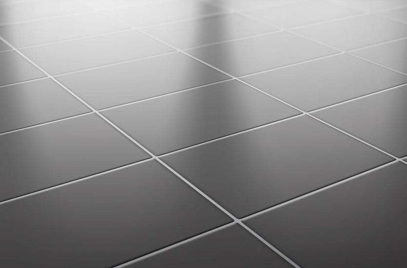 Najlepsze systemy czyszczenia dużych powierzchni – szorowarki walcowe